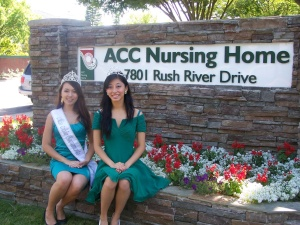 nursinghome_june09