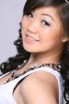 Jenny Mo