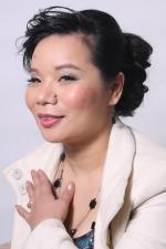 Xue Mei Chen