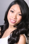 Sienna Ho-Nguyen