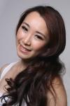 Michelle Wu
